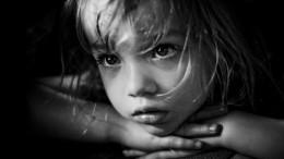 10 невероятных рассказов маленьких детей о своих прошлых жизнях