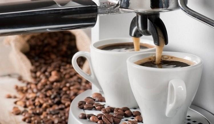 Как арендовать кофемашину в Киеве на бесплатной основе