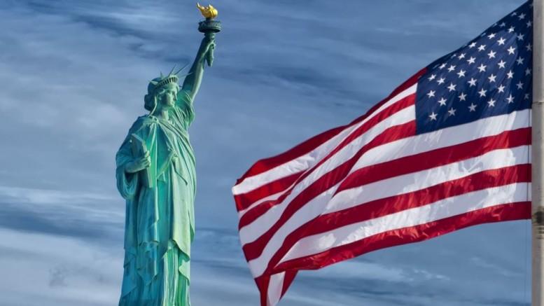 Справка для туриста - что запрещено делать в США