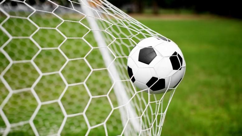 Покупка футбольной экипировки в Украине - обзор предложений