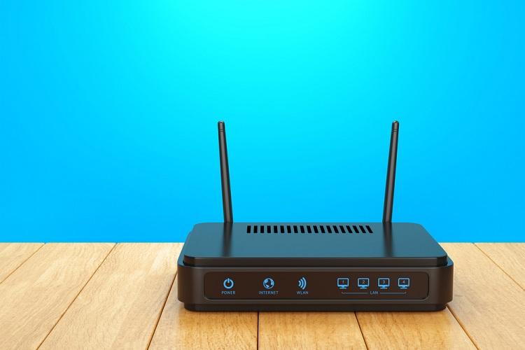 Как улучшить сигнал Wi-Fi роутера - рекомендации которые окажут положительный эффект