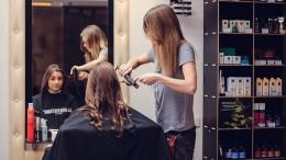 Как открыть салон красоты - подробное описание процедуры