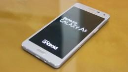 Детальный обзор смартфона Samsung Galaxy A5 – красивый, мощный и недорогой