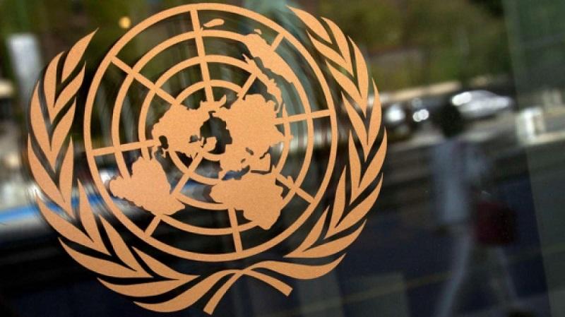 В ООН прогнозируют неизбежную нищету большинству граждан США