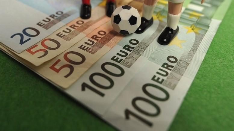 Ставки на спорт - как зарабатывать на букмекерских конторах
