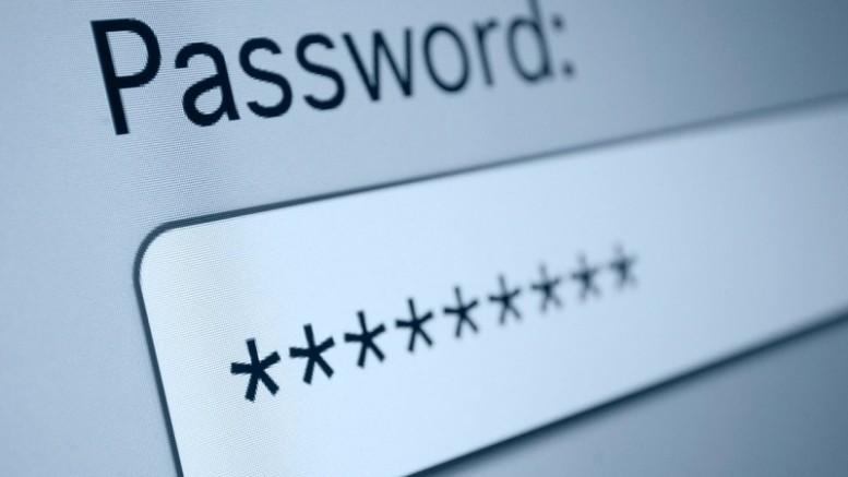 Опубликован список худших паролей 2017 года которые лучше никогда не использовать