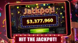 Jackpot-in-casino-bonus
