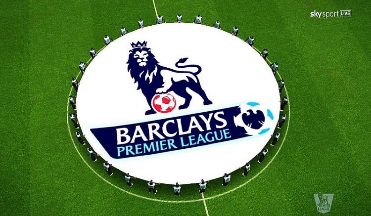 Премьер лига английская апл