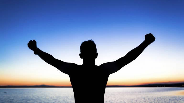 Психология успеха - как её применять на практике
