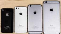 Где купить оригинальный iPhone в Украине - обзор предложений