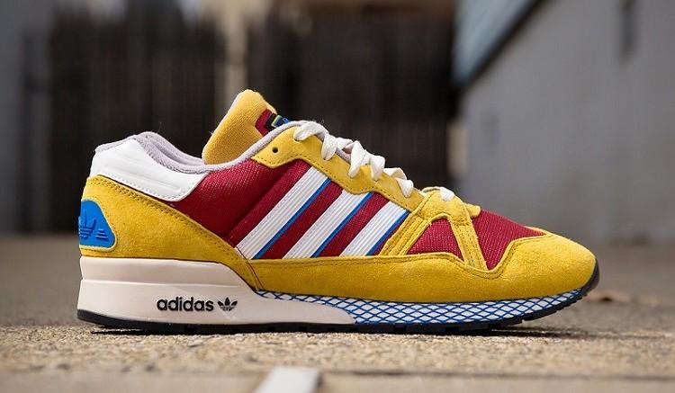 97b69f559dc8 Кроссовки Adidas Superstar - преимущества и причины коммерческого ...