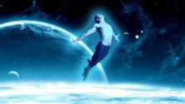 Возможно ли узнать из снов о прошлой жизни человека