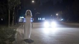 Призраки и двойники людей — доказательства основанные на реальных событиях