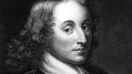 Блез Паскаль - кем был ученый доказавший Бога через математику