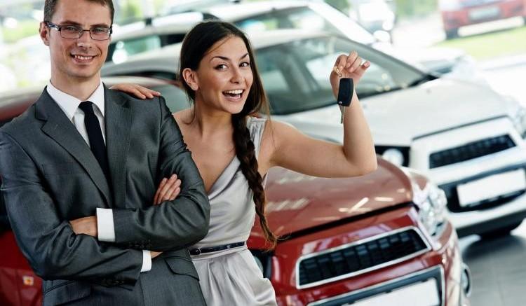 Покупка автомобиля в Воронеже - как выбрать автосалон