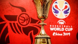 wcup2019
