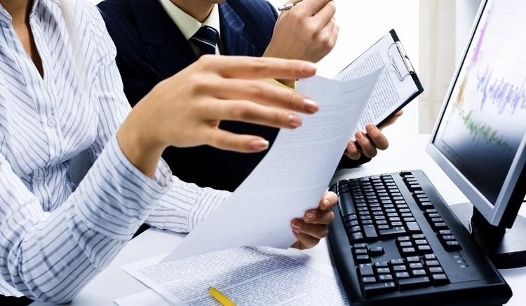 Что такое бухгалтерский аутсорсинг - как заказать в Москве