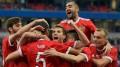 Россия выиграет чемпионат мира по футболу. Сибирский экстрасенс предчувствует сенсацию
