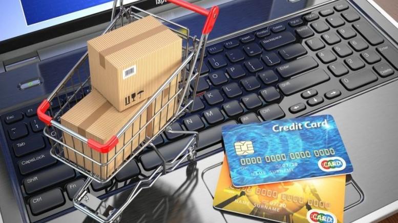 Покупки через интернет. Как избежать мошенничества