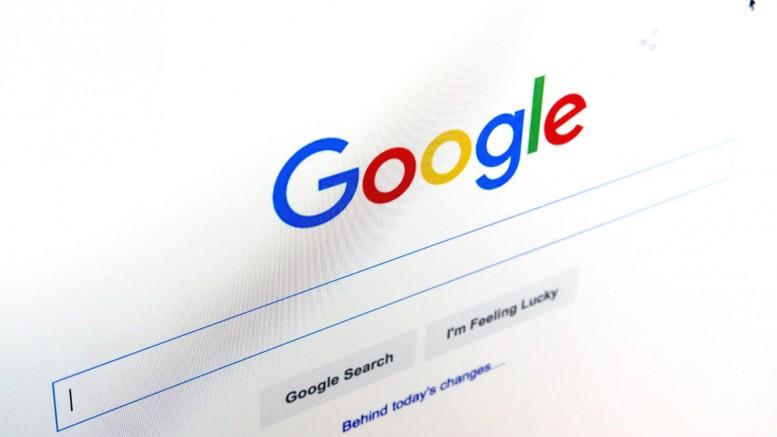 Две тысячи сотрудников Гугл отказались помогать Пентагону. Это серьезный скандал!!!