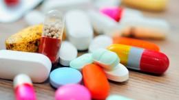 Как найти альтернативу лекарственному препарату