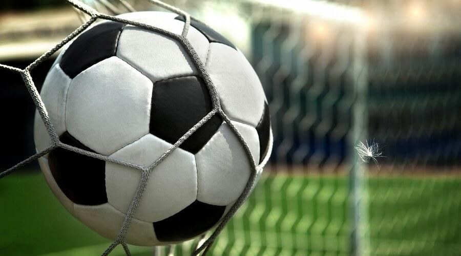 Чем характерны ставки на спорт - особенности букмекерской конторы BETCITY