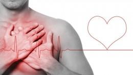 Китайские ученые выяснили как избежать инфаркта естественным образом