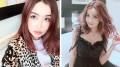 47 летняя японская модель Риса Хирако не стареет и выглядит как школьница