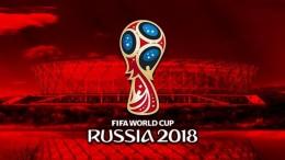 Ставки на матчи ЧМ 2018 - каким букмекерским конторам следует доверять