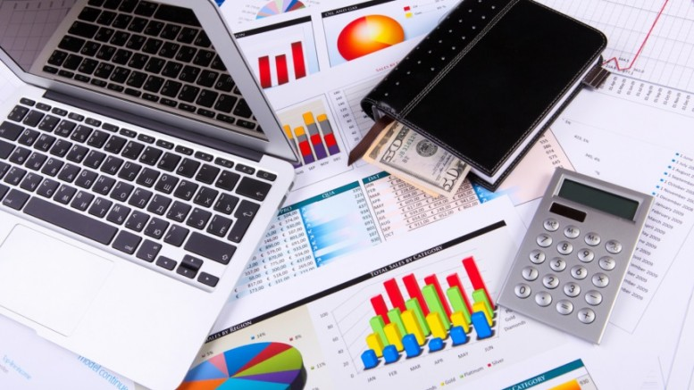 Как происходит продвижение бизнеса в интернете - основные способы