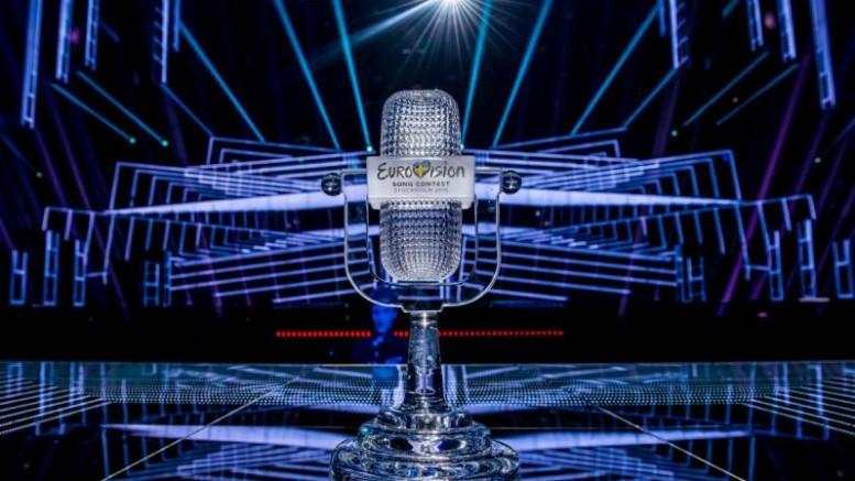Самые громкие провалы России на Евровидении: Киркоров, Пугачева, Подольская и компания