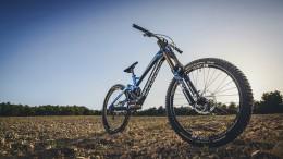Где купить горный велосипед в Украине и для каких целей его использовать
