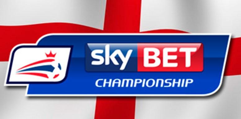sky-bet-championship-2