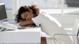 Контроль сна способен продлить жизнь человека. Шведские ученые озвучили подробности