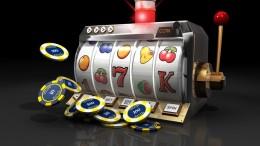 Онлайн Вулкан игровые слоты - где играть бесплатно в азартном заведении