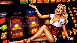 Бесплатно играйте и отдыхайте в онлайн казино Вулкан прямо сейчас