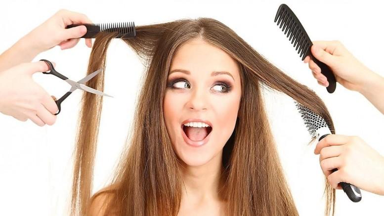 Где купить парикмахерские принадлежности в Украине по доступной цене с доставкой