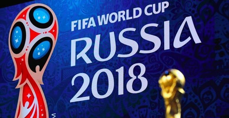 Россия - Саудовская Аравия 5:0. ЧМ 2018 начался с разгрома