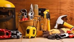 Где купить строительные инструменты в Украине - обзор компании ARLES