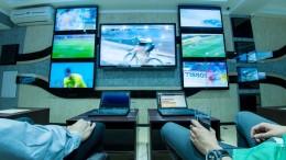 Букмекерские конторы для ставок на спорт - как выбрать и стратегия прогнозов