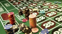 Обычные шаги, которые могут привести к удаче в казино