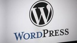 Где заказать услуги разработки WordPress в Украине - создание тем, плагинов, оптимизация