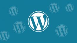 wordpress-multisite-domains