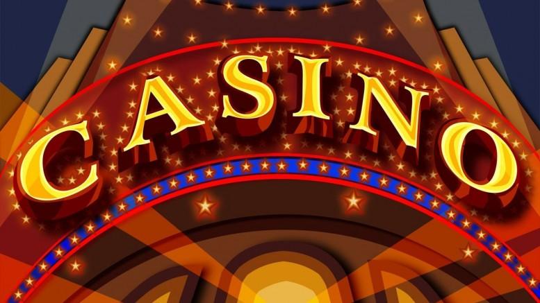 Играем бесплатно в казино Вулкан Гранд