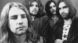 Status Quo - Down Down & Dignified at the Royal Albert Hall - концертный альбом культовых рокеров