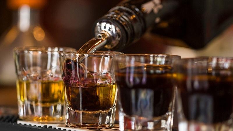 Где купить в Украине элитный алкоголь в тетрапаках по низкой цене