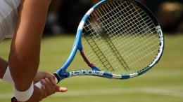 Где купить товары для тенниса в Киеве с доставкой через интернет