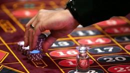 Как происходит контроль финансов в онлайн-казино
