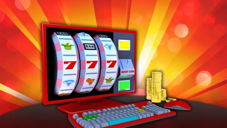 Яркий игровой клуб - онлайн казино Вулкан Гранд