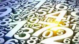 Онлайн тест с легкостью угадает число которое Вы загадали - не верите проверьте